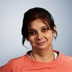 Krisztina Kemény