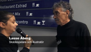 aemk_LasseÅberg