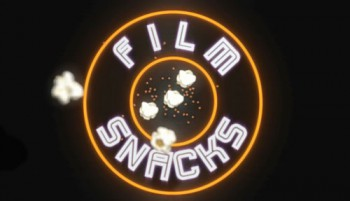 filmsnacks_logo