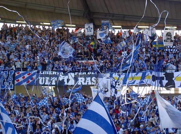 Ifk_goteborg_supporters
