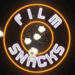 Filmsnacks