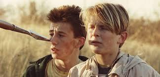 Filmrecension: Miraklet i Valby (1989)