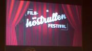 Höstrullen filmfestival 2015