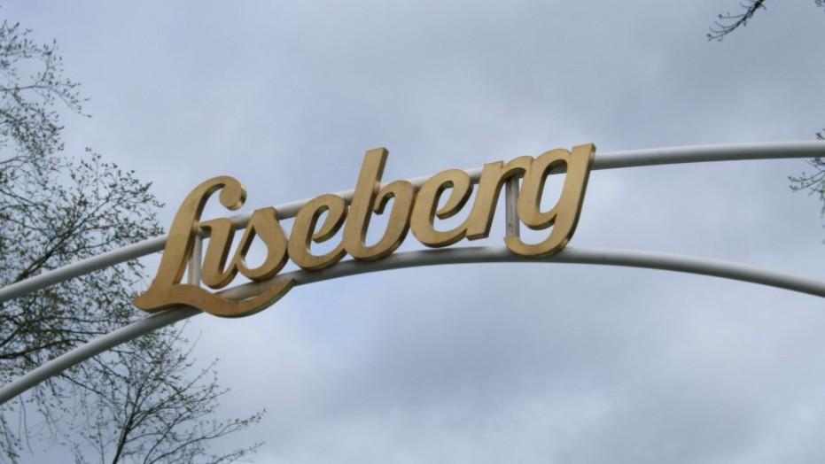 Pressvisning Liseberg 2016-04-21