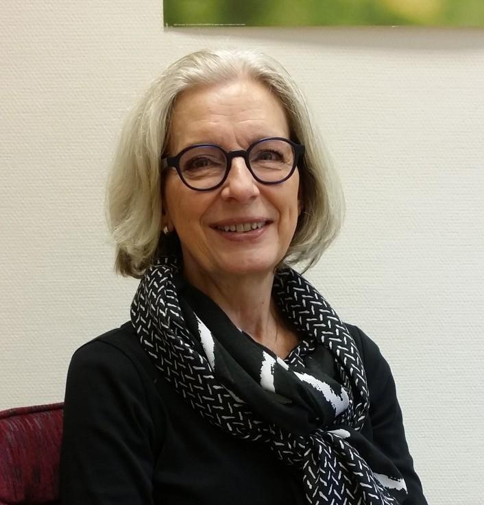 TEMA: Semester  T.G.I.F.  Intervju med Saga  från Karriär Kraft Service