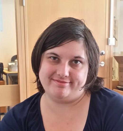 Intervju med Natalie Envall om att ha en bipolär sjukdom