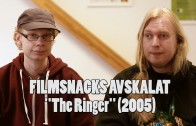 "Filmsnacks ""the Ringer"" (2005)"