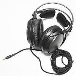 200px-audio-technica_ath-a500