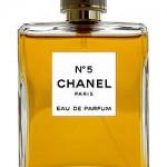 250px-chanel_no5_parfum