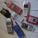 250px-cellphones