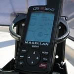 250px-magellan_gps_blazer12
