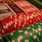 250px-poker_set