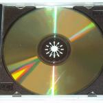 800px-cd2