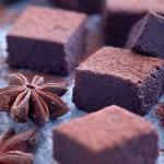 chocolate_truffles_star_anise