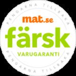 farsk-logo