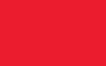 live-it-logo