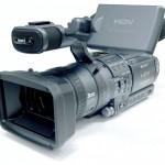 sony-videokamera-1989