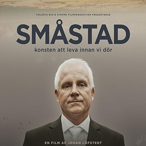 """Premiär """"Småstad"""""""