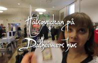 Liseberg Inside Out. Avsnitt 1:Lisebergs Vattenpark (Jubileumsprojektet)