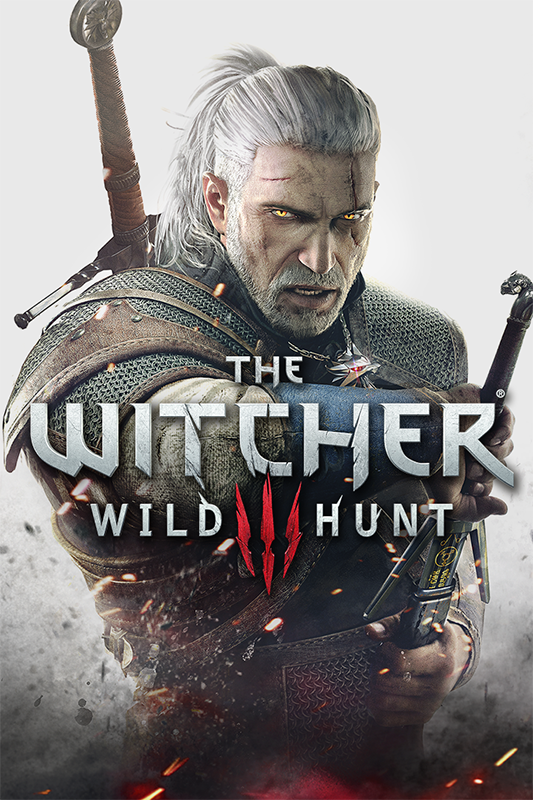 Spelrecension The Witcher 3 Wild Hunt