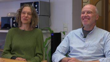 Intervju med Klangfärg (Kultur i Väst)