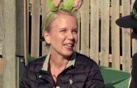 Liseberg Inside Out Avsnitt 2: Daniel Lindberg (Attraktionsansvarig)