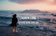 Lauren Long (Musikvideo)