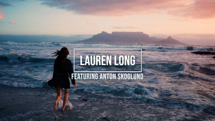 Lauren Long (Musikvideo)