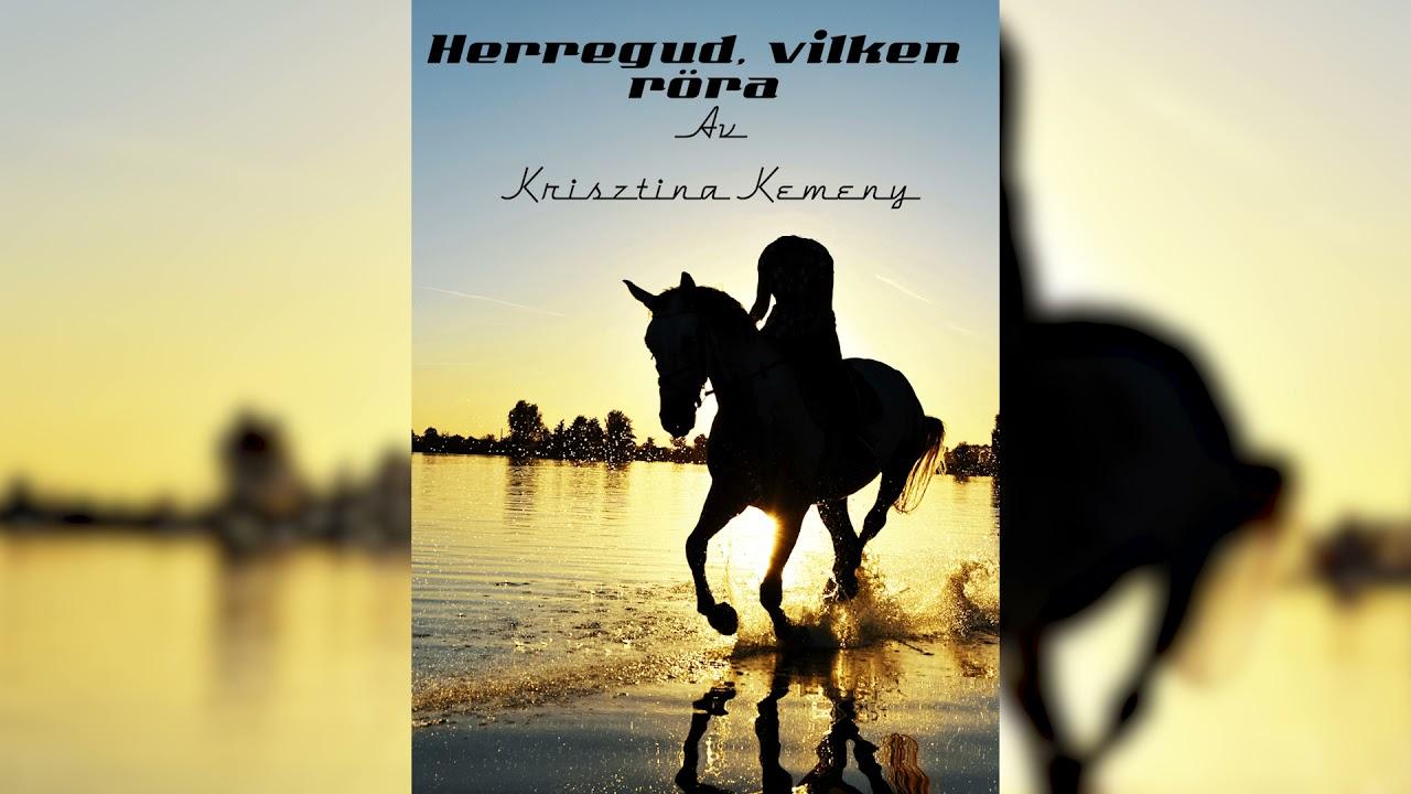 """Fan fiction från Krisztinas version av Sleepy Hollow: """"Herregud, vilken röra""""."""